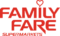 FamilyFare Logo